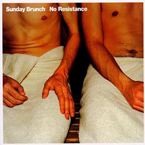 Sunday Brunch - No Resistance (2002) [FLAC]