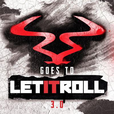 VA - RAM Goes To Let It Roll 3.0 (2018) [FLAC]