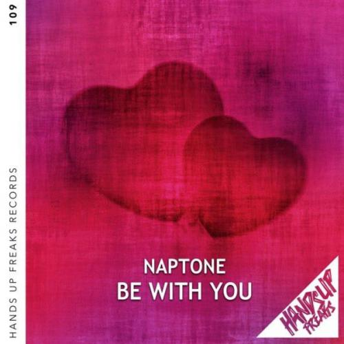 Naptone - Be with You (2021) [FLAC]