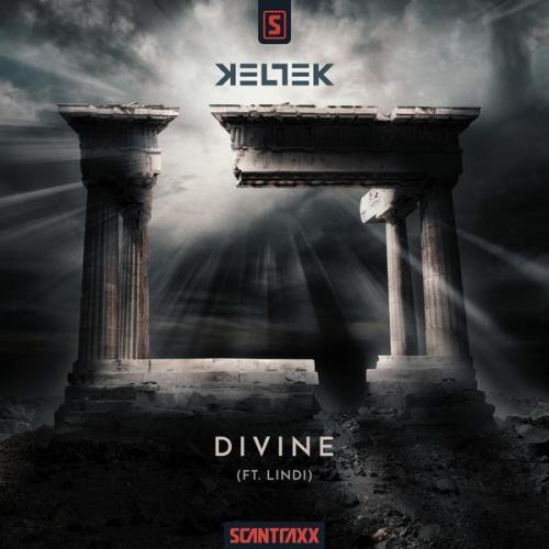 Keltek & Lindi - Divine (2020) [FLAC]
