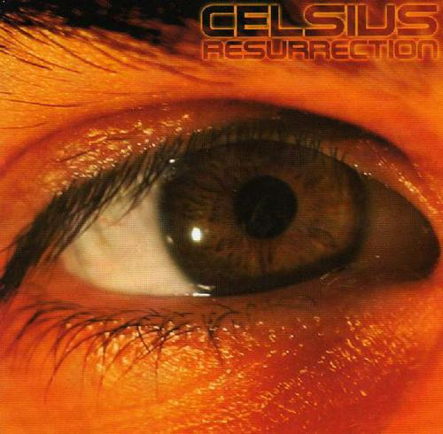 Celsius - Resurrection (2005) [FLAC]