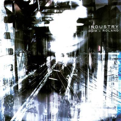 Dom & Roland - Industry (1998) [FLAC]