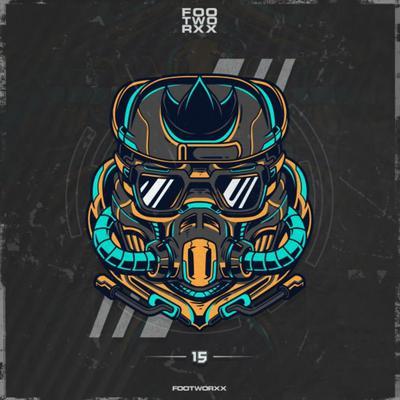 VA - Footworxx 15 Years (2018) [FLAC] lossless music