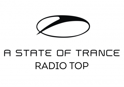 A State of Trance Radio Top FLAC