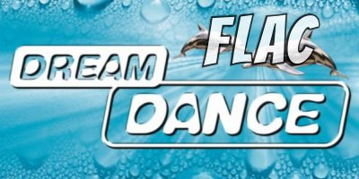 Dream Dance FLAC Pack