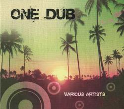 VA - One Dub (2009) [FLAC]