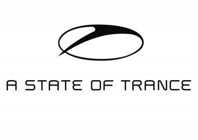 A State Of Trance FLAC Pack
