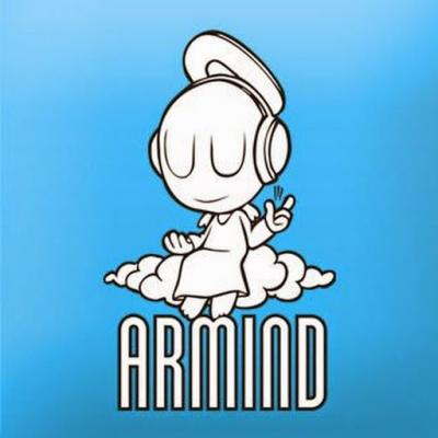 Armind FLAC Pack