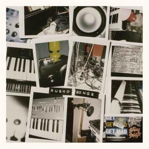 Rusko - Songs (2012) [FLAC]