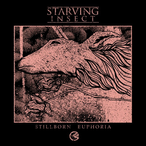 Starving Insect - Stillborn Euphoria (2020) [FLAC]