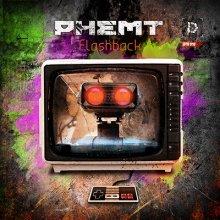 Phemt - Flashback (2013) [FLAC]