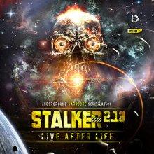 VA - Stalker 2.13: Live After Life (2013) [FLAC]