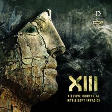 VA - XIII: Xclusive Industrial Intelligent Invasion (2013) [FLAC]