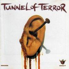 VA - Tunnel Of Terror (1998) [FLAC]