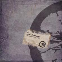Low Entropy - The Advent Of Acid