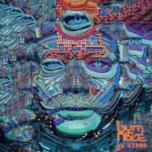 Burn In Noise - We Stand (2020) [FLAC]