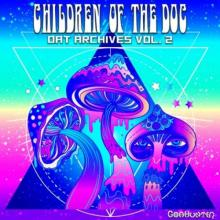 Children Of The Doc - Dat Archives Vol.2 (2020) [FLAC]