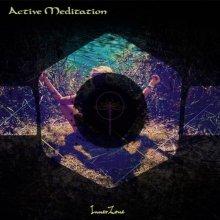 Innerzone - Active Meditation EP (2020) [FLAC]