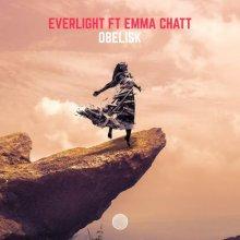 Everlight ft. Emma Chatt - Obelisk (2021) [FLAC]