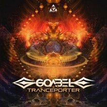 Goabel - Tranceporter (2020) [FLAC]