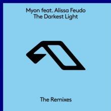 Myon - The Darkest Light (The Remixes) (2021) [FLAC]