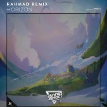 Rahmad Remix - Horizon (2021) [FLAC]