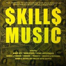 VA - $Kill$ Music (2002)