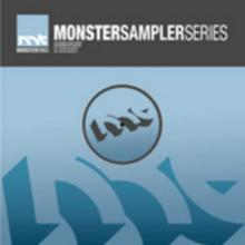 VA - Monster Sampler Series Vol. 2 (2006) [FLAC]
