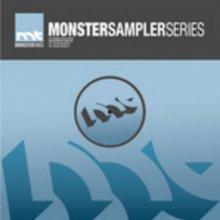 VA - Monster Sampler Series Vol. 3 (2006) [FLAC]