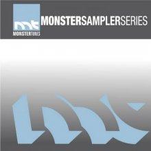 VA - Monster Sampler Series Vol. 4 (2006) [FLAC]