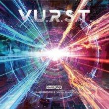 VA - V.U.R.S.T. (2016) [FLAC]