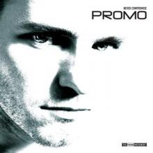 Promo - Never Compromise (2004) [FLAC]