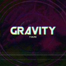 Figure - Gravity (2015) [FLAC]