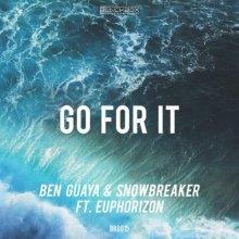 Ben Guaya & Snowbreaker Ft. Euphorizon - Go For It (BBD015) (2019) [FLAC]