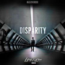 Limitless - Disparity (BBD020) (2020) [FLAC]