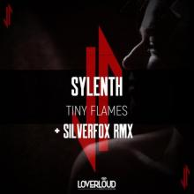 Sylenth - Tiny Flames (LOV078) (2020) [FLAC]