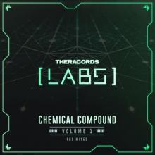 VA - Chemical Compound Vol. 1 (Pro Mixes) (2018) [FLAC]