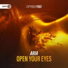 Aria - Open Your Eyes (2020) [FLAC]