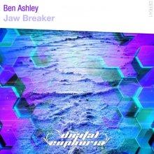 Ben Ashley - Jaw Breaker (2020) [FLAC]