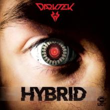 Darktek - Hybrid (2020) [FLAC]