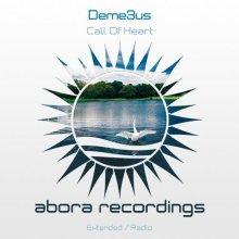 Deme3us - Call Of Heart (2020) [FLAC]