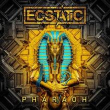 Ecstatic - Pharaoh (2020) [FLAC]