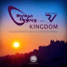 Ikerya Project & Robin Vane - Kingdom (2020) [FLAC]