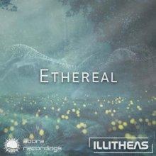 Illitheas - Ethereal (2021) [FLAC]