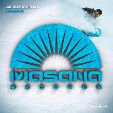 Jackob Roenald - Lumisade (2020) [FLAC]