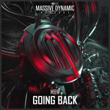 MBW - Going Back (2020) [FLAC]