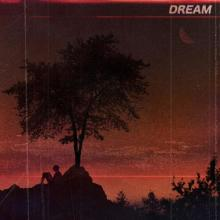 Sapientdream - Dream (2018) [FLAC]
