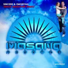 Sincere & Emoiryah - Grace (Maratone Remix) (2019) [FLAC]