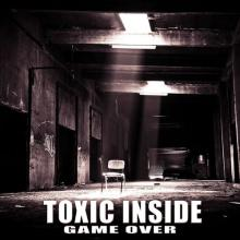 Toxic Inside - Game Over (2021) [FLAC]