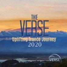 VA - The VERSE Uplifting Trance Journey 2020 (2021) [FLAC]